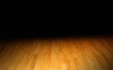 background basketball driverlayer search engine