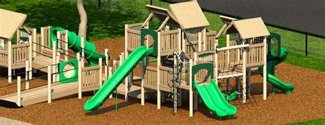playground equipment playground master plan laberge albany new york