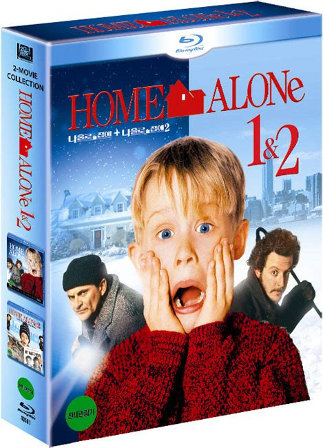 home alone 1 dvd pictures to pin on pinsdaddy