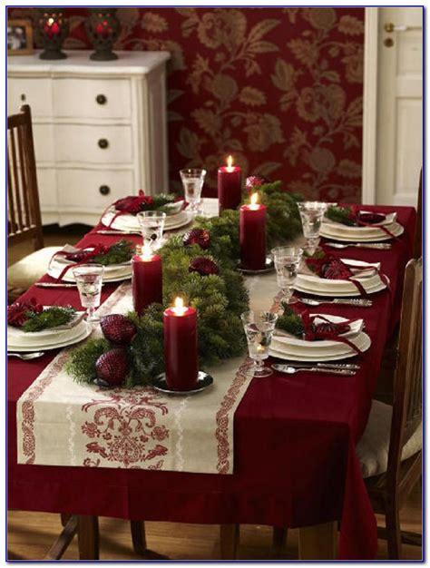 martha stewart xmas decorating ideas outdoor table decorations martha stewart tabletop home design ideas yaqo6mjdoj65546