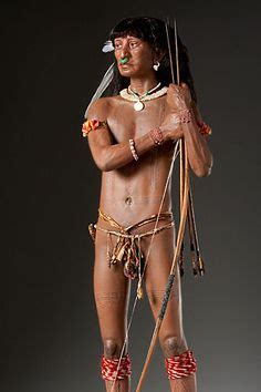 1000+ images about carib indians on pinterest | indian