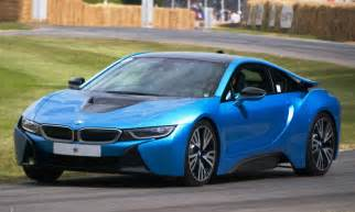 Bmw Gas Mileage Bmw I8 Price Gas Mileage Windergate