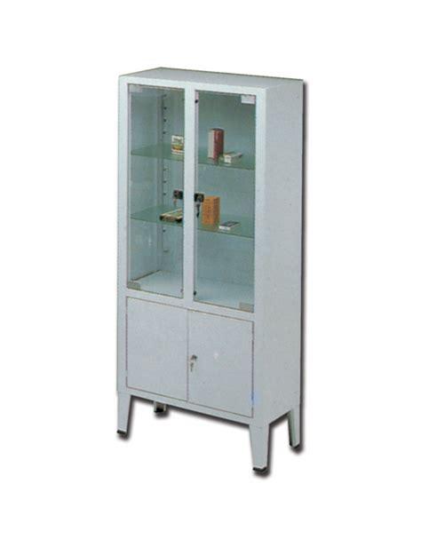 armadio vetrina armadio con vetrina armadio con vetrina legno massiccio a