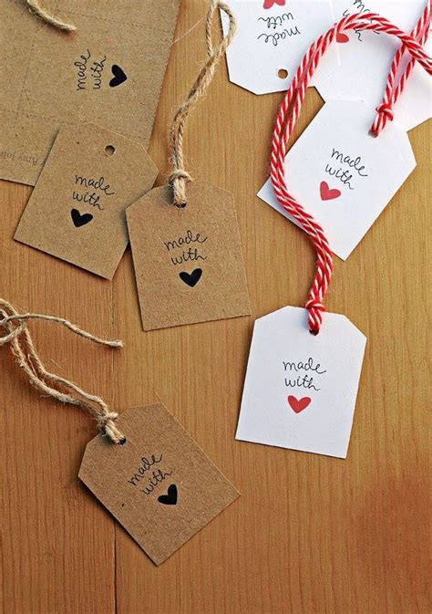 oh you crafty gal best of free printable tags labels for 26 best images about knitting tags on