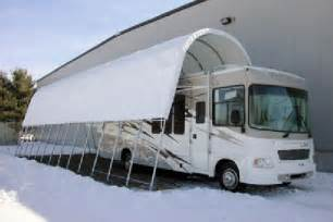 Temporary Awnings Portable Garage Shelter Storage Buildings Canopies