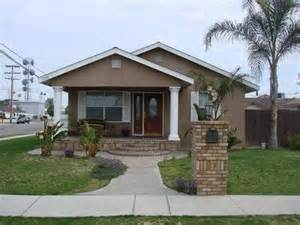 homes for ca department of finance admission prepas