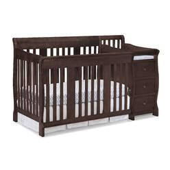 baby cribs at kmart baby cribs kmart
