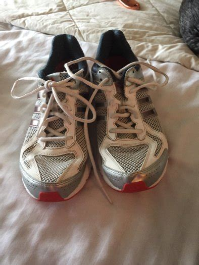 Adidas Size 40 adidas trainers size 7 40 for sale in mullingar