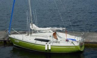 Gebrauchte Motor Segelboote by Segelboote Gebraucht Boote Stummer