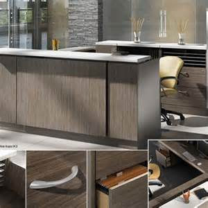 Global Reception Desk Reception Desks Archives Creative Office Furniture