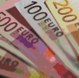 prestiti ubi ubi la convenienza prestito creditoppl 224 sempre