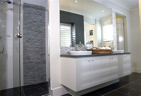 tile ideas australia bathrooms inspiration beaumont tiles prospect