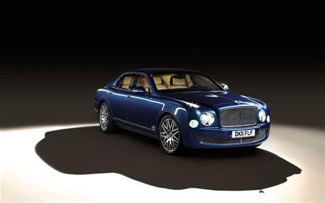 bentley mulsanne wallpaper 2013 bentley mulsanne executive wallpaper hd car