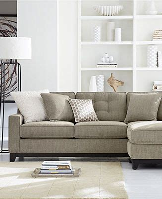 sofa sets for small living rooms 25 best ideas about small sectional sleeper sofa on