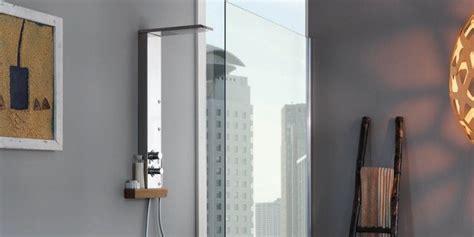 doccia idromassaggio bagno turco box doccia con idromassaggio e bagno turco cose di casa