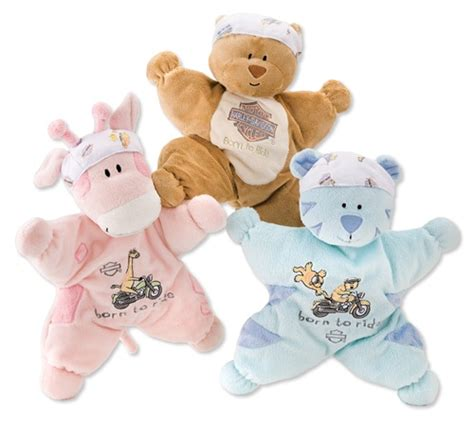 why are stuffed animals comforting 11 quot kids preferred hd comfort cuddly asst discontinued