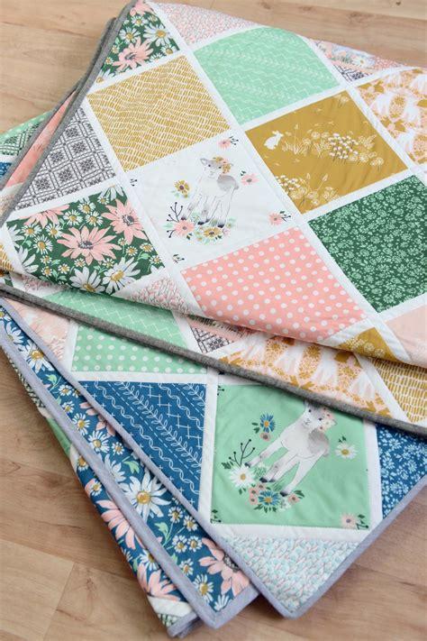 Hawthorne Quilts by Hawthorne Threads