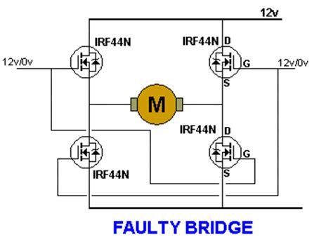 transistor mosfet h bridge p channel mos fet schematic spst switch schematic elsavadorla