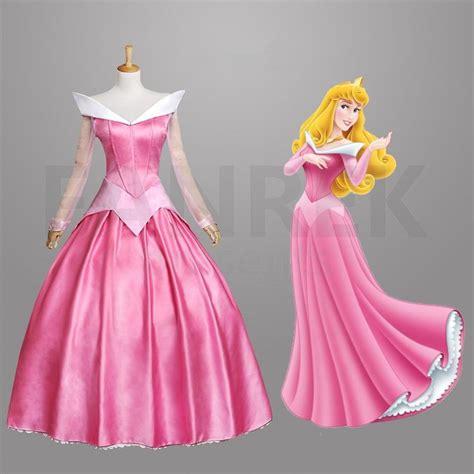 Arora Dress 25 best ideas about princess dress on