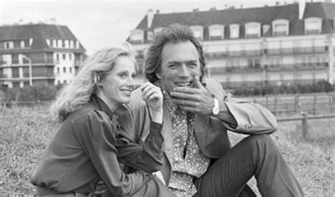 sondra locke i clint eastwood clint eastwood biography photos facts family kids