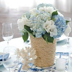 arrangements centerpieces find inspiration in nature for your wedding centerpieces 40 creative ideas