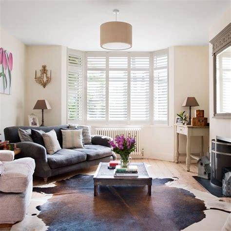 best 25 modern interior design ideas on pinterest modern 1930s interior design best 25 1930s house interior