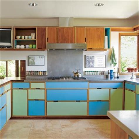 types of laminate kitchen cabinets 1000 ideas about formica cabinets on pinterest paint