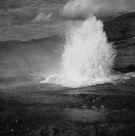 shooting out of turn the collected boiled stories of race williams vol 3 volume 3 books kingdom of iceland vintage photos from a ago island