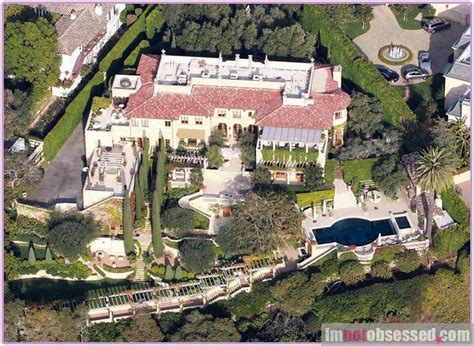 lionel richie s house in beverly hills ca virtual pin by juanda kofflin on celebrity homes pinterest