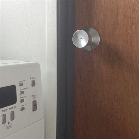 bathroom door lock fix 28 images how to fix bathroom