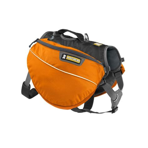 backpack for dogs 5 best backpack make it easy for you and your to get out and go together