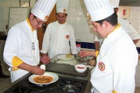 gratis in cucina chef in cucina scaricare foto gratis