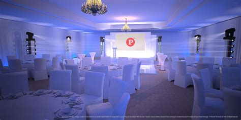 event design ltd event design by premier we provide 3d models of our events