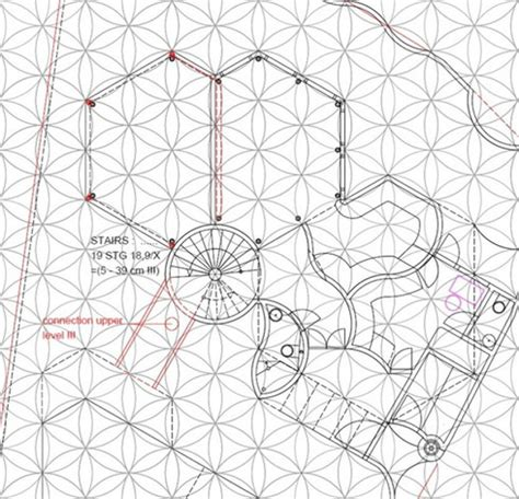 sacred geometry house plans sacred geometry house plans organic sacred geometry house plans organic sacred