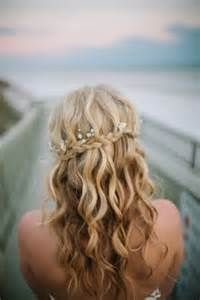 wedding hair using nets 10 gorgeous wedding hairstyles for long hair woman