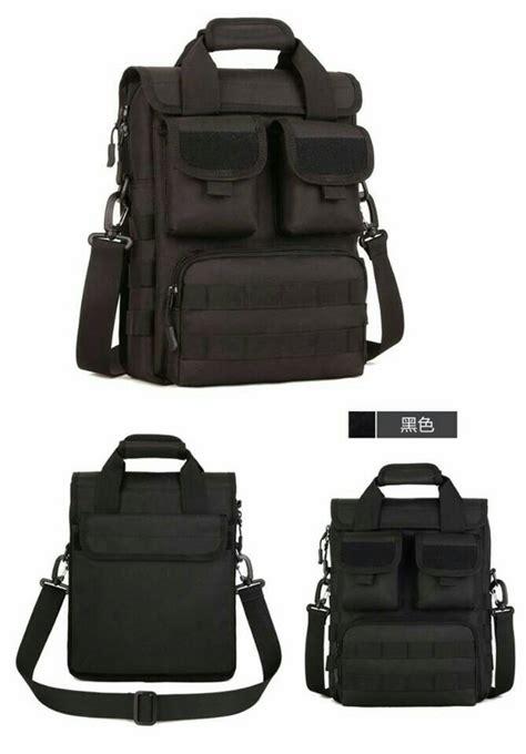 Sling Bag Import Tas Selempang Pria Boxer 1 jual tas selempang pria army import slingbag slempang