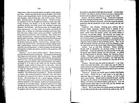 150 Words Essay by 150 Words Essay Global Warming Essay In 150 Words 150 Word Essay Essay 150 Words How To