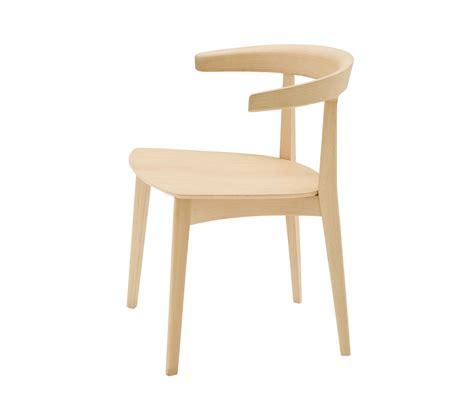 silla andreu world carola so 0905 restaurant chairs from andreu world