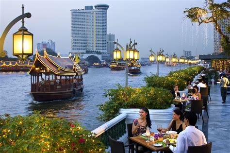 business  class flights  bangkok  luxury flights