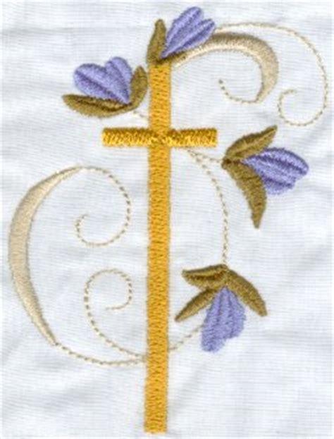 embroidery design religion free religious embroidery designs embroidery designs