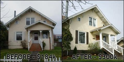 how much do house flippers make how much money can you make flipping houses 28 images how much money can you make
