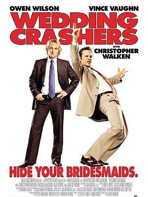 Wedding Crashers You Shut Your by Wedding Crashers You Shut Quotes Quotesgram