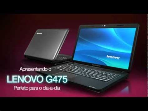 lenovo essential g475 price in the philippines and specs
