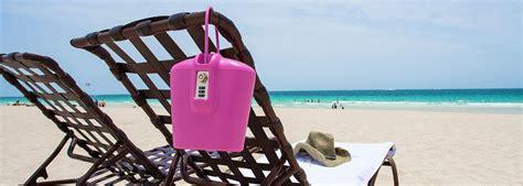 design expert portable design expert 6 0 8 portable beach