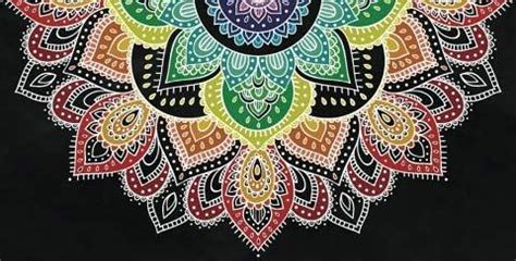 coloring books for adults exles how to alleviate stress with colouring book pages