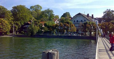 wohnung kaufen starnberg starnberger see immobilie wohnung mieten kaufen