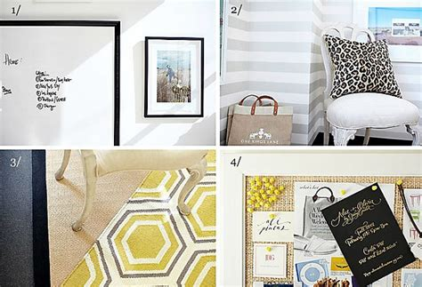 What Replaced Feelings Of Sectionalism In The Early 1800s by Pin By Julie K On Interior Design