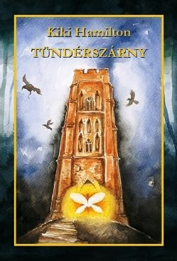 The Torn Wing The Faerie Ring No 2 read t 252 nd 233 rsz 225 rny 2014 free readonlinenovel