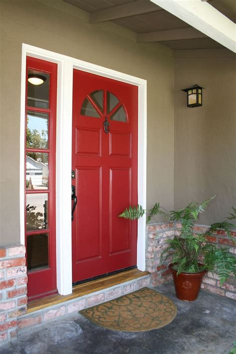 Front Door Meaning Front Doors Cool Black Front Door Front Door Color Meanings