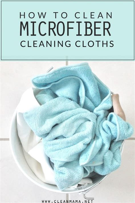 Best Way To Clean A Microfiber by 842 Best Home Tips Tricks Images On Clean
